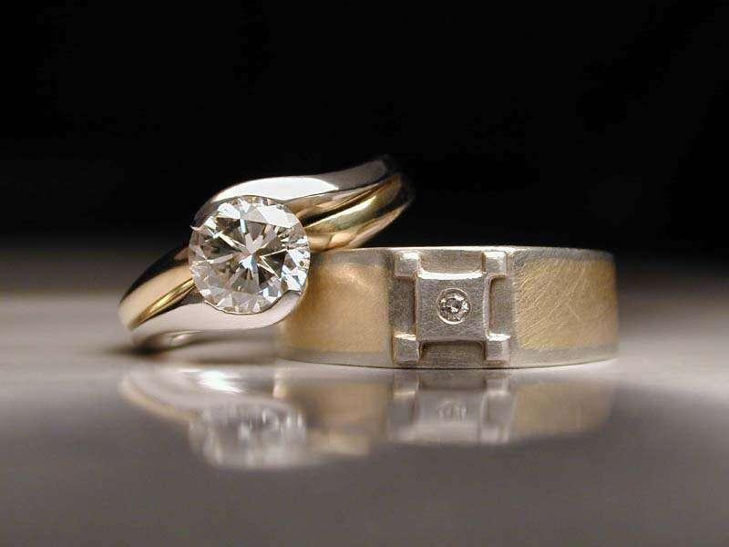 unique_wedding_rings_clint