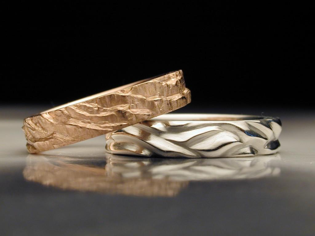 same-sex-wedding-ring-designer-bend-or-jimdailingdesigns