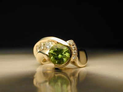 jewelry workshops, jewelry classes, jewelry making