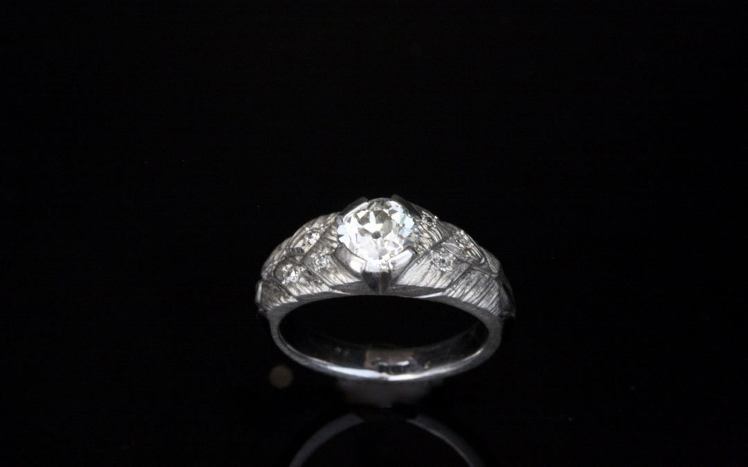 platinum, diamonds, engagement rings, custom wedding rings